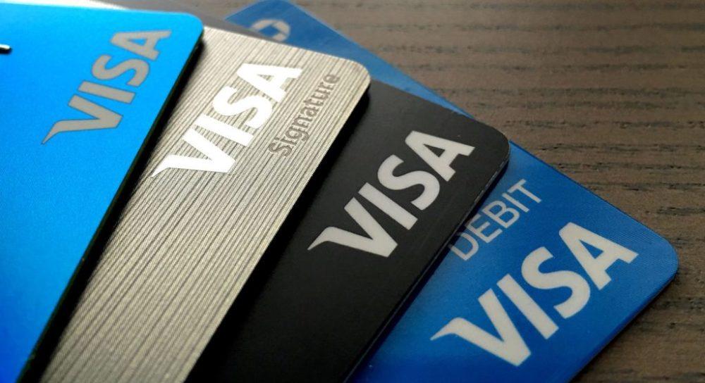 Carta conto prepagata come alternativa al conto corrente