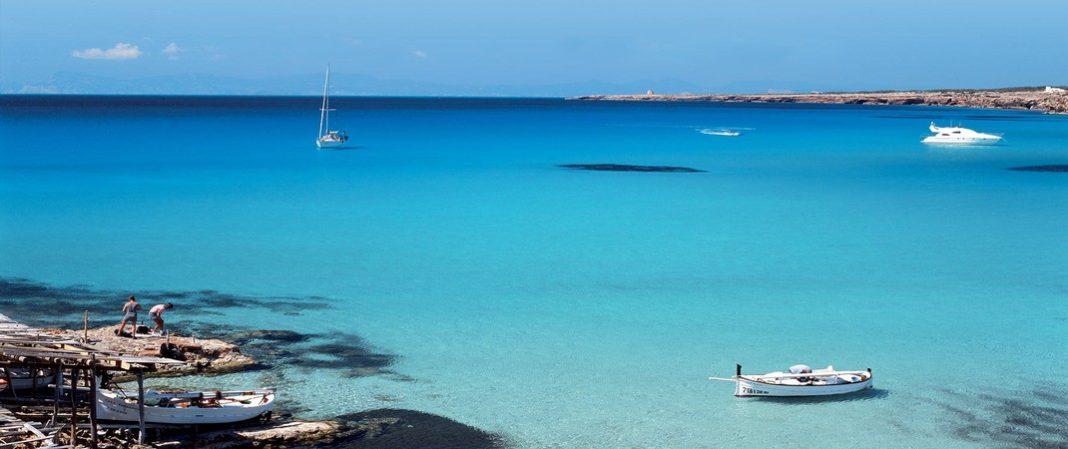 vacanze spagna grecia