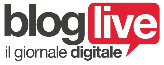 BlogLive.it