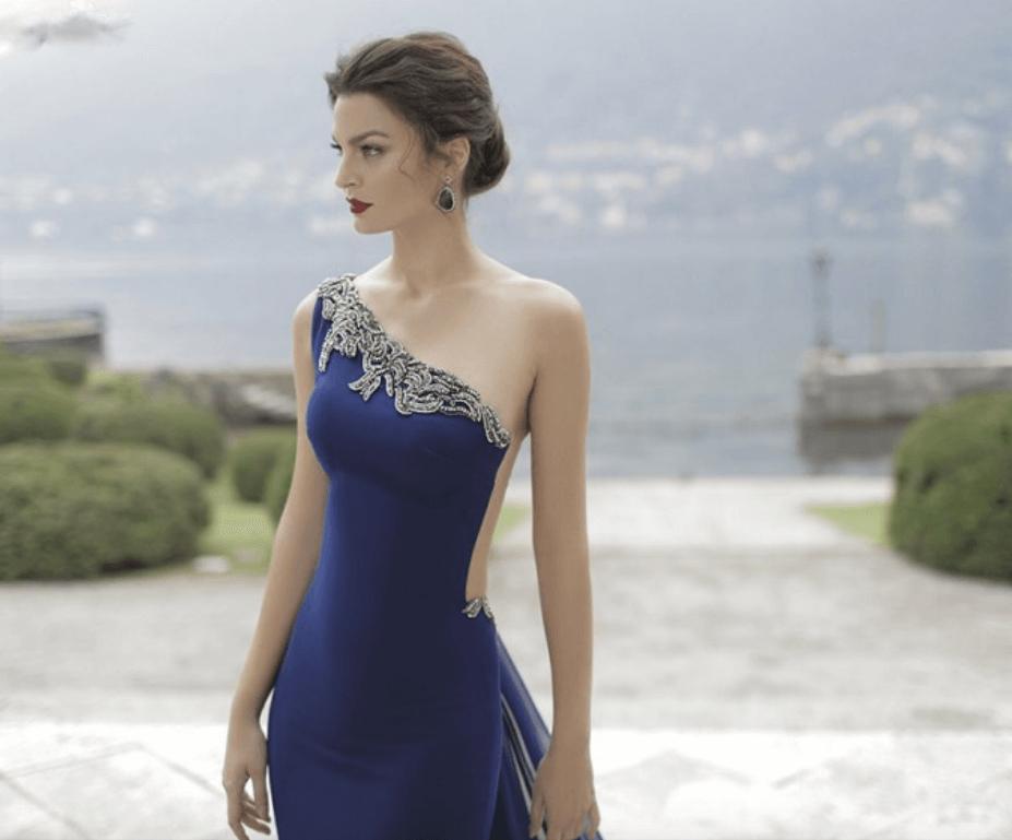 Gli abiti da cerimonia da indossare ad un matrimonio: tendenze