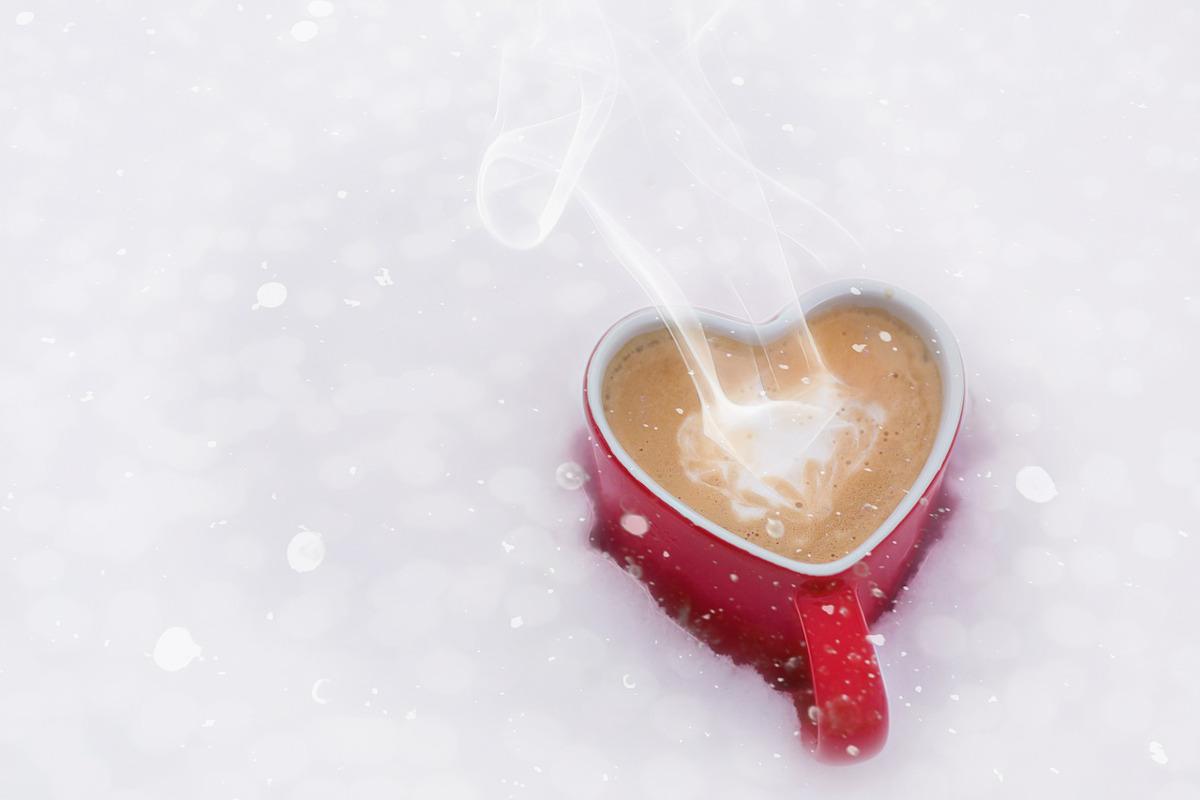 Il caffè allunga la vita: ecco quanto devi berne al giorno