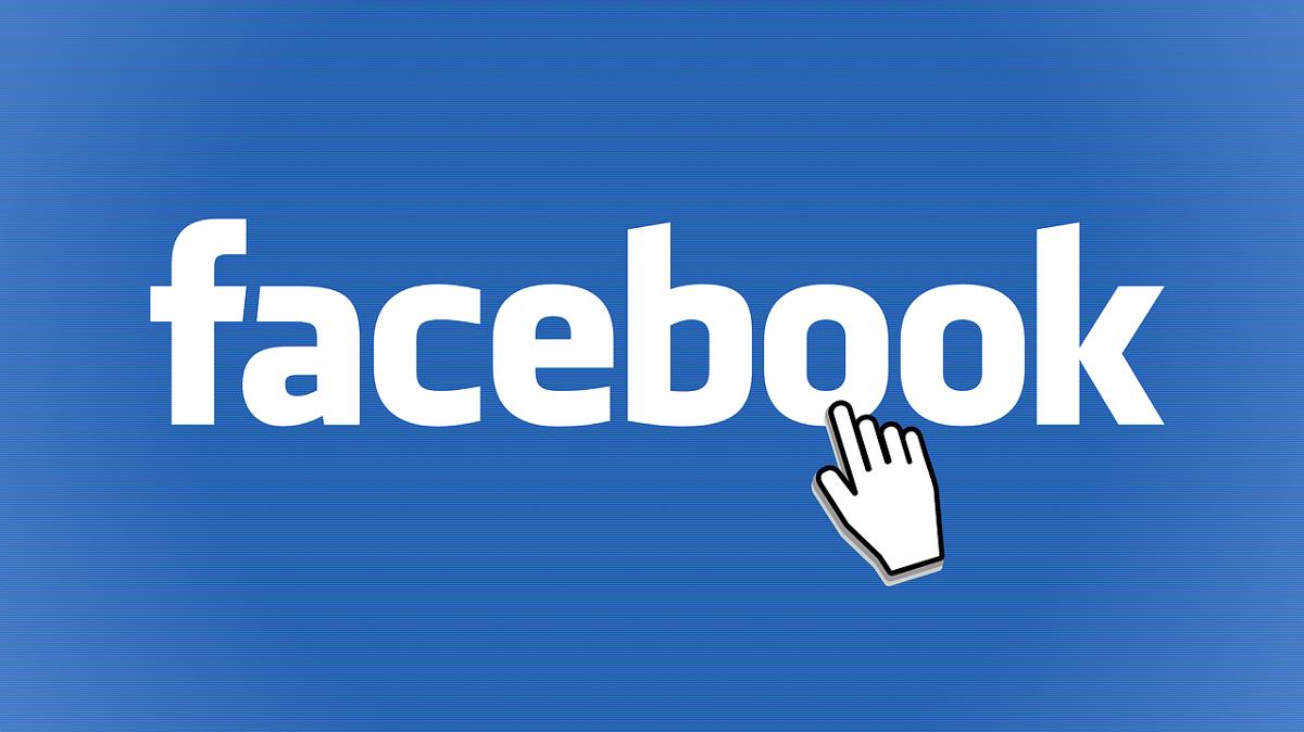 Facebook usa l'intelligenza artificiale ad ingannare i sistemi di riconoscimento facciale