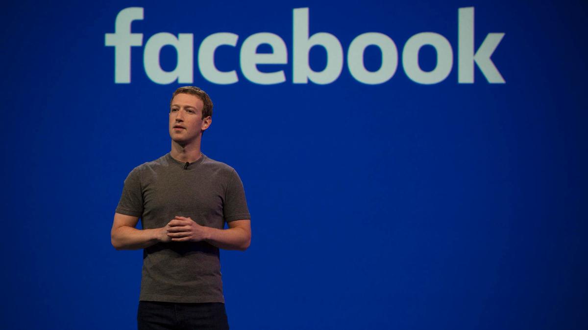 Facebook usato dai governi per le fake news