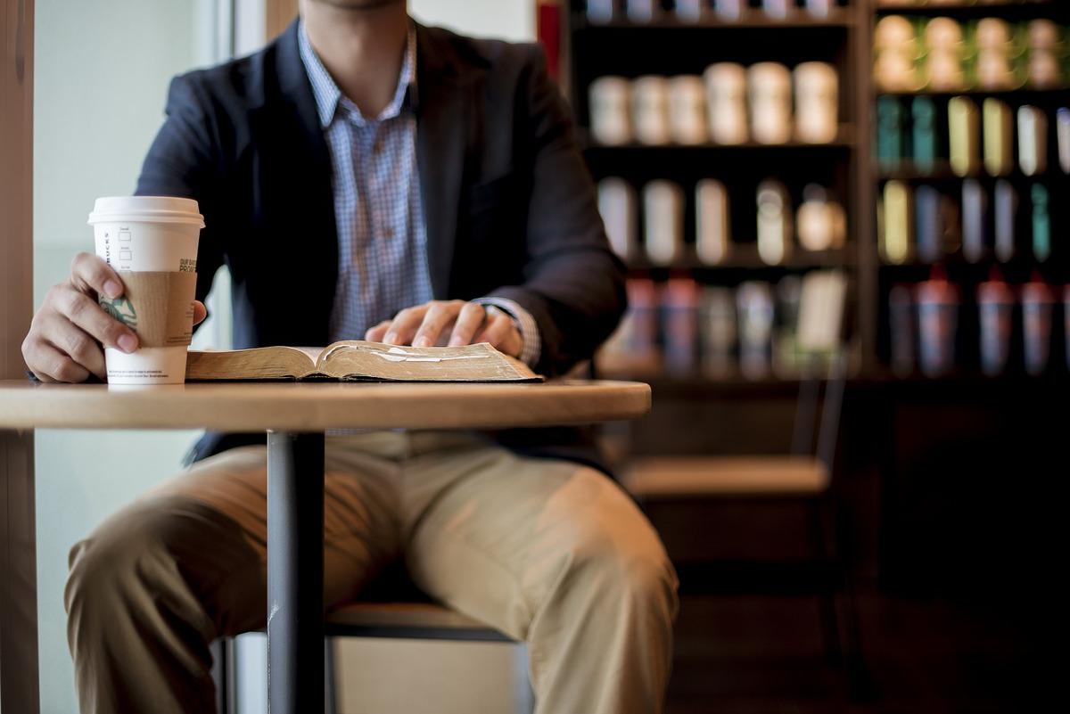 Il caffè? Un sostituto naturale del Viagra!