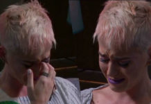 katy perry suicidio