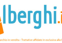 alberghi.it prenotazioni online in ascesa