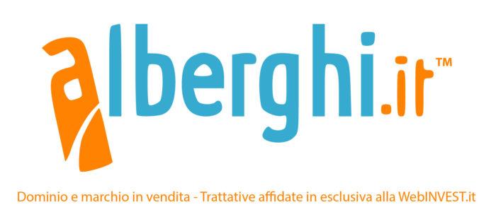 alberghi.it