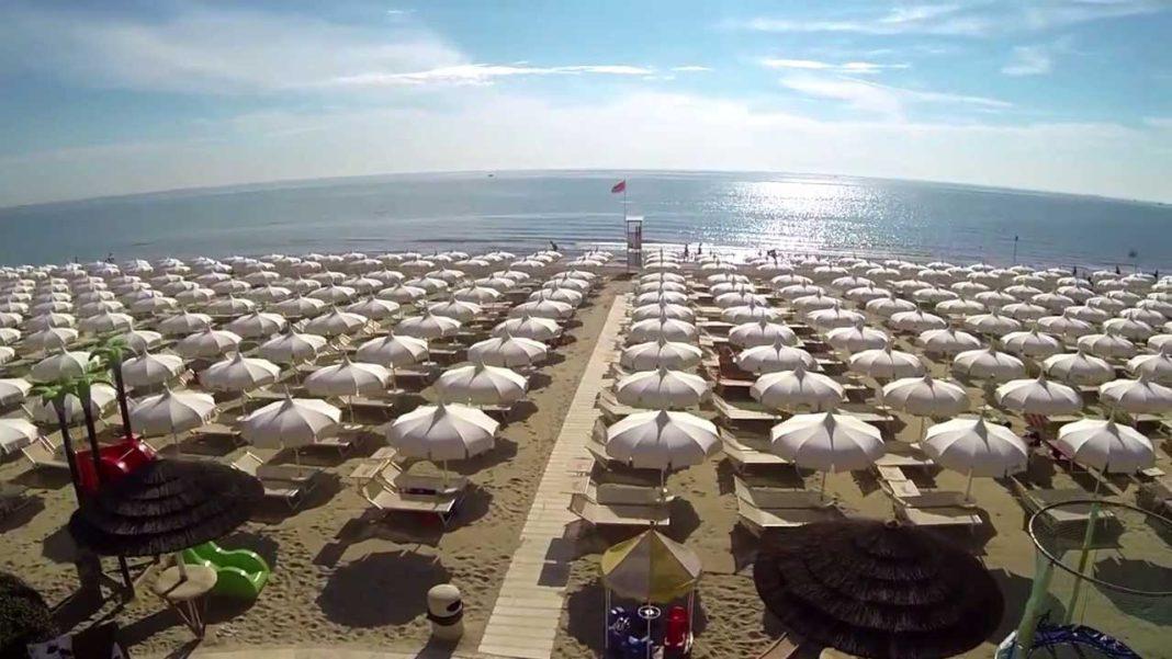Vacanze Agosto Milano Marittima