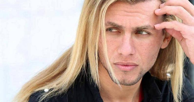 Era il Brad Pitt iracheno: torturato e ucciso perché gay