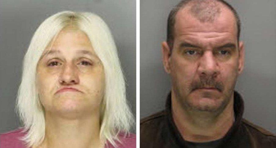 Vendeva la figlia di 7 anni ai pedofili: madre arrestata