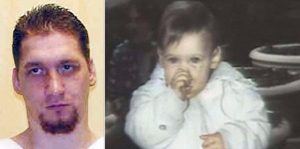 Ohio, torna la pena di morte: condannato per aver ucciso una bimba