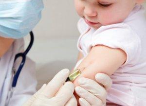 I motivi per cui si sceglie di vaccinare