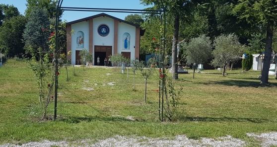 La Madonna appare a Gorizia, ma la Chiesa non si esprime