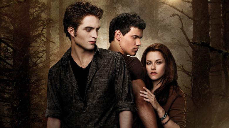 Twilight pronto a tornare in scena? Pattinson apre le danze