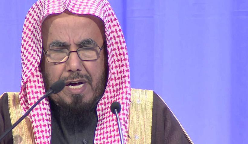Abdullah al-Mutlaq