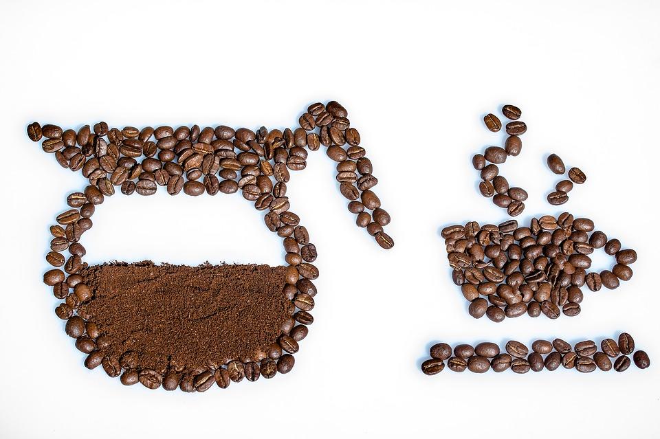 7 benefici del caffè che non ti aspetti