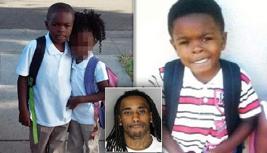 Ucciso a martellate a 8 anni: aveva difeso la sorellina di 7 da un tentato stupro