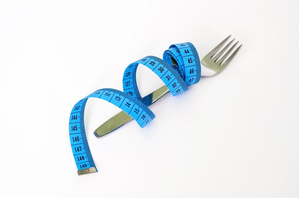 Cose da non fare se vuoi riprenderti da un disturbo alimentare