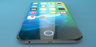 iphone 8 X