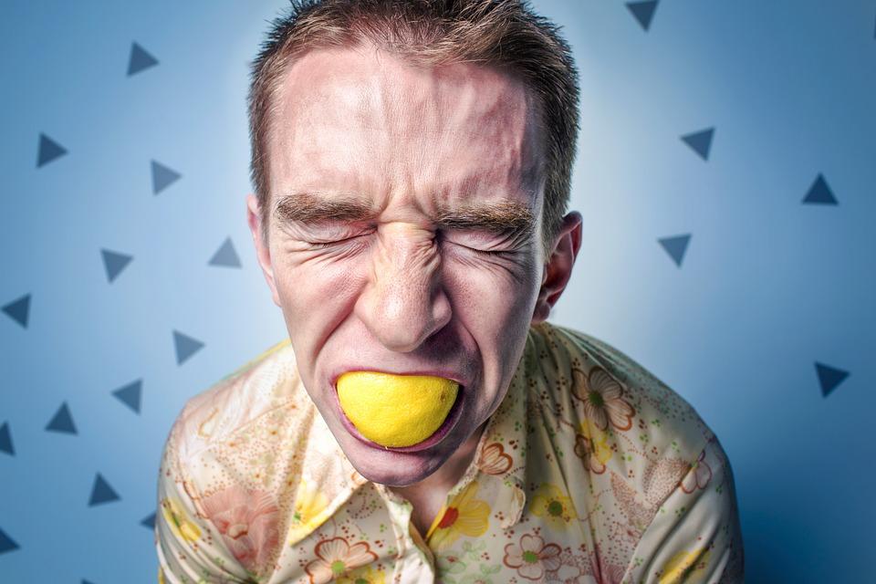 Stress, sai quali danni può causare al tuo corpo?