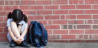 violenza e bullismo a scuola