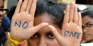 violenza sessuale india