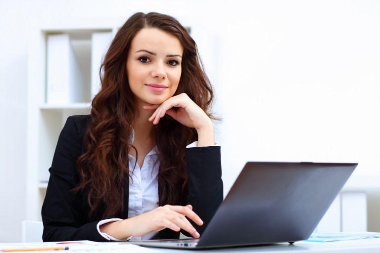 Lavoro, in Italia grandi discrepanze tra competenze e lavori richiesti