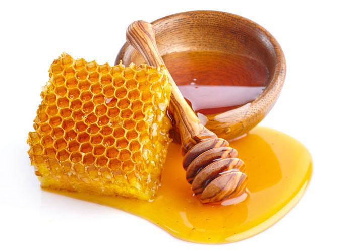 Il miele: qual'è il migliore?