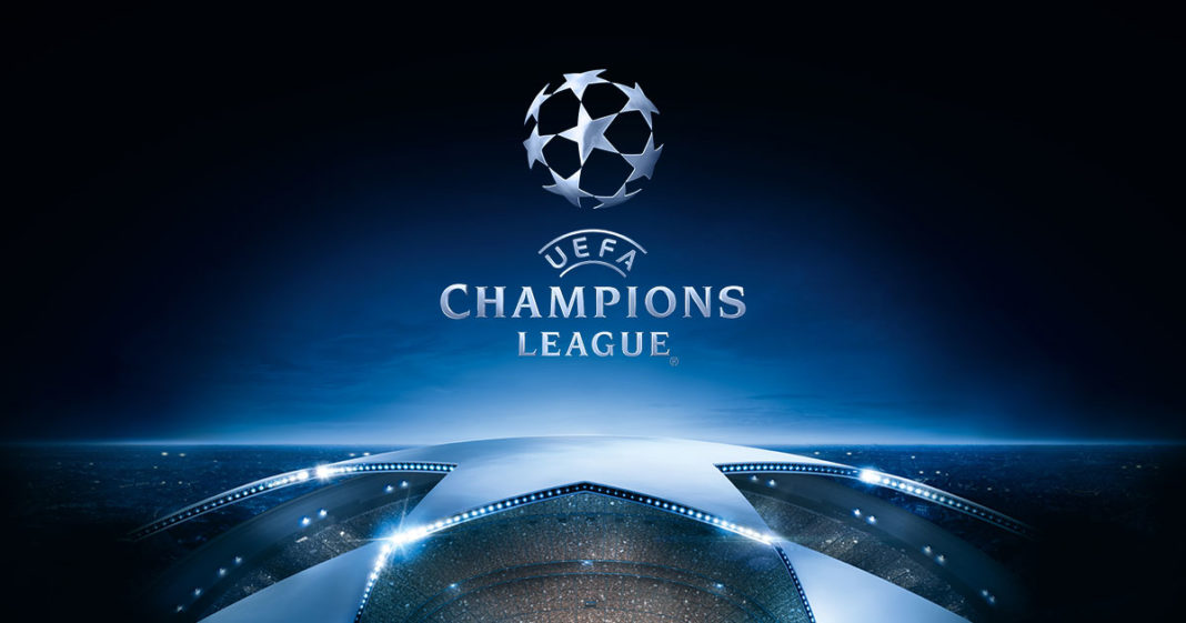 eufa-champions-league