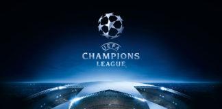 eufa-champions-league