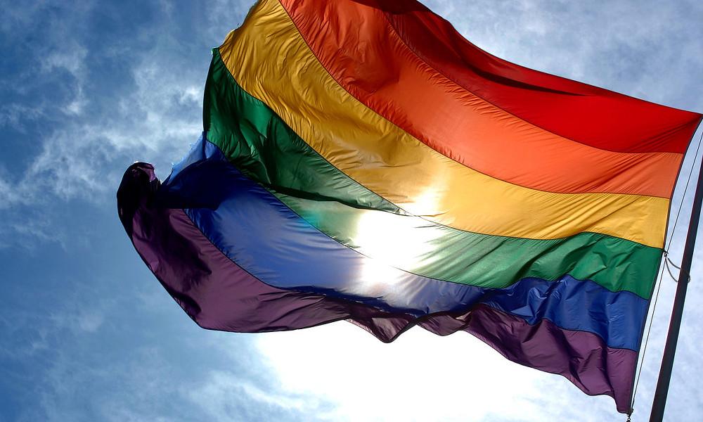 Associazione,aggredita coppia gay a Roma