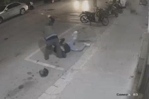 bullismo a ragusa