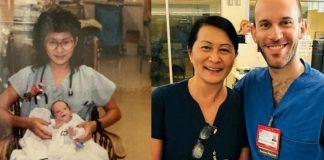 nilma wong