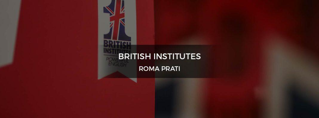 Scuola inglese Roma