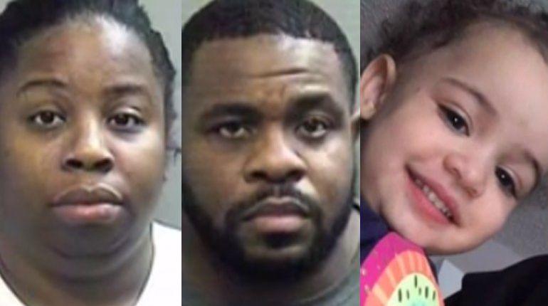 Fa i capricci, babysitter le brucia le natiche per punizione: muore a soli 2 anni