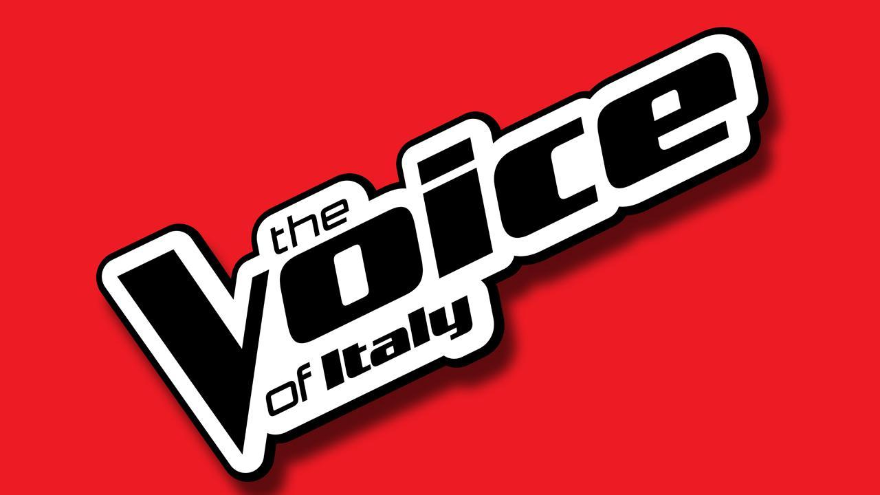 The Voice of Italy, scelti tre giudici su quattro: ecco chi sono