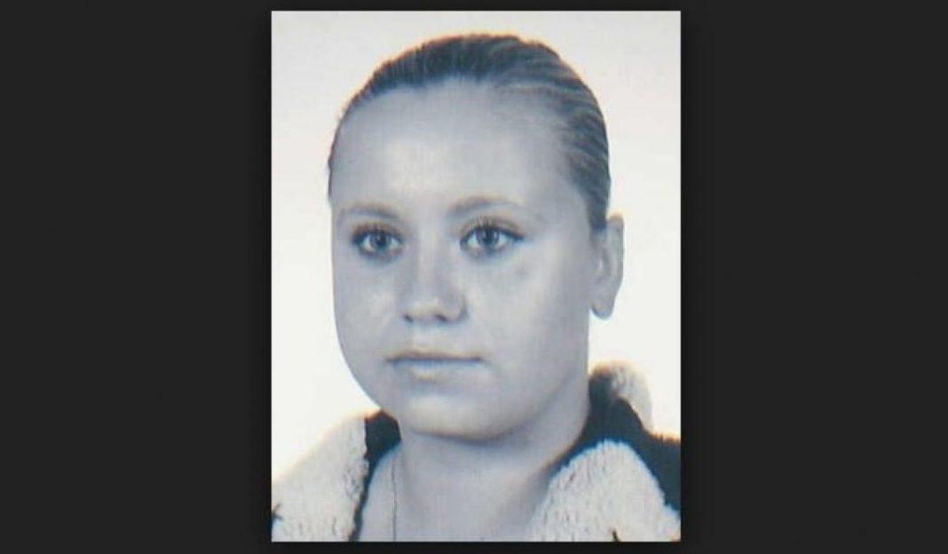 Anita Betata Rzepecka