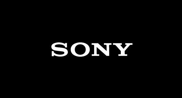 Un micro condizionatore creato da Sony potrà essere indossato sotto le magliette