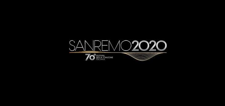 """La seconda serata di Sanremo è stata """"da ore piccole"""", ma lo share è balzato al 53%"""