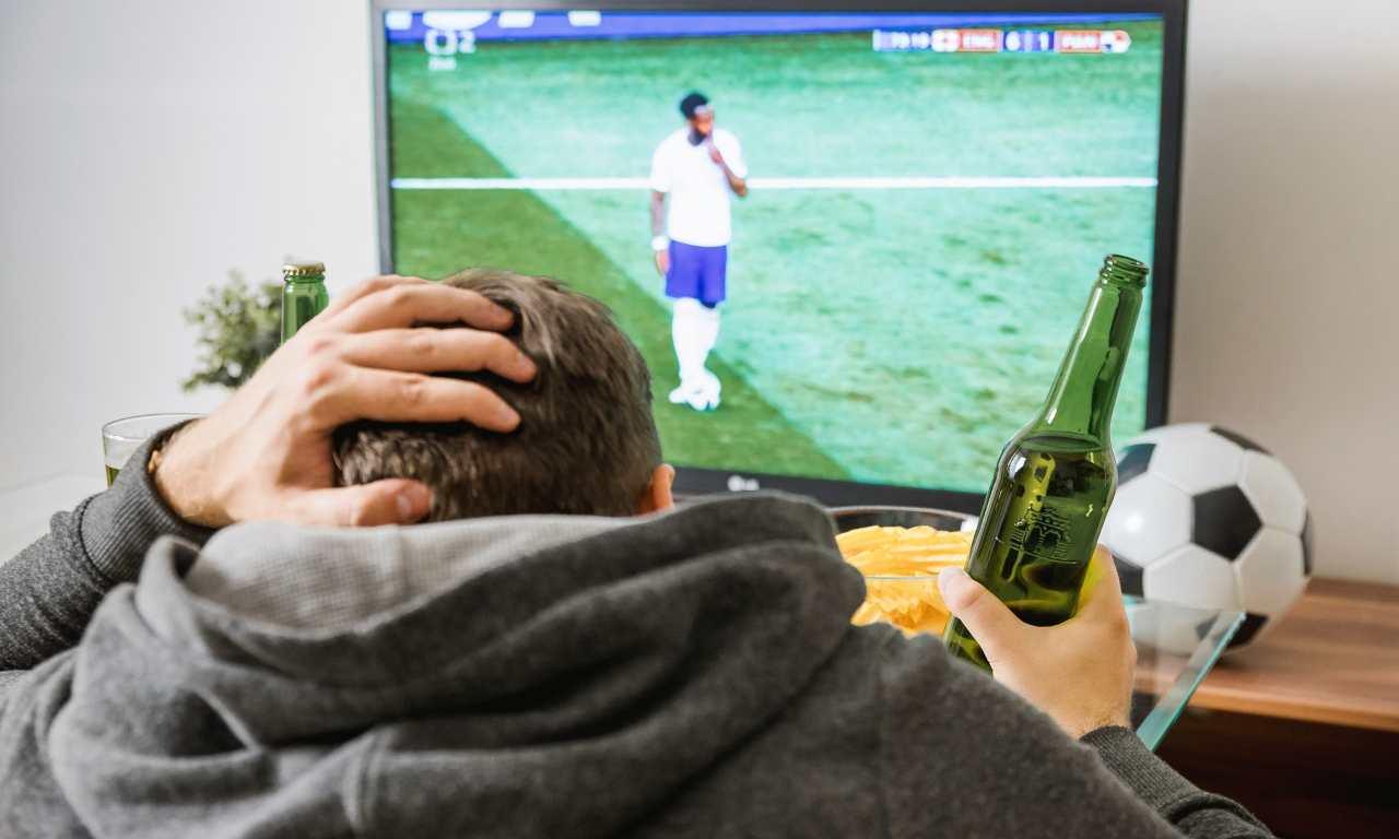 Serie A in chiaro, diritti e spezzatino: gli ultimi nodi da sciogliere