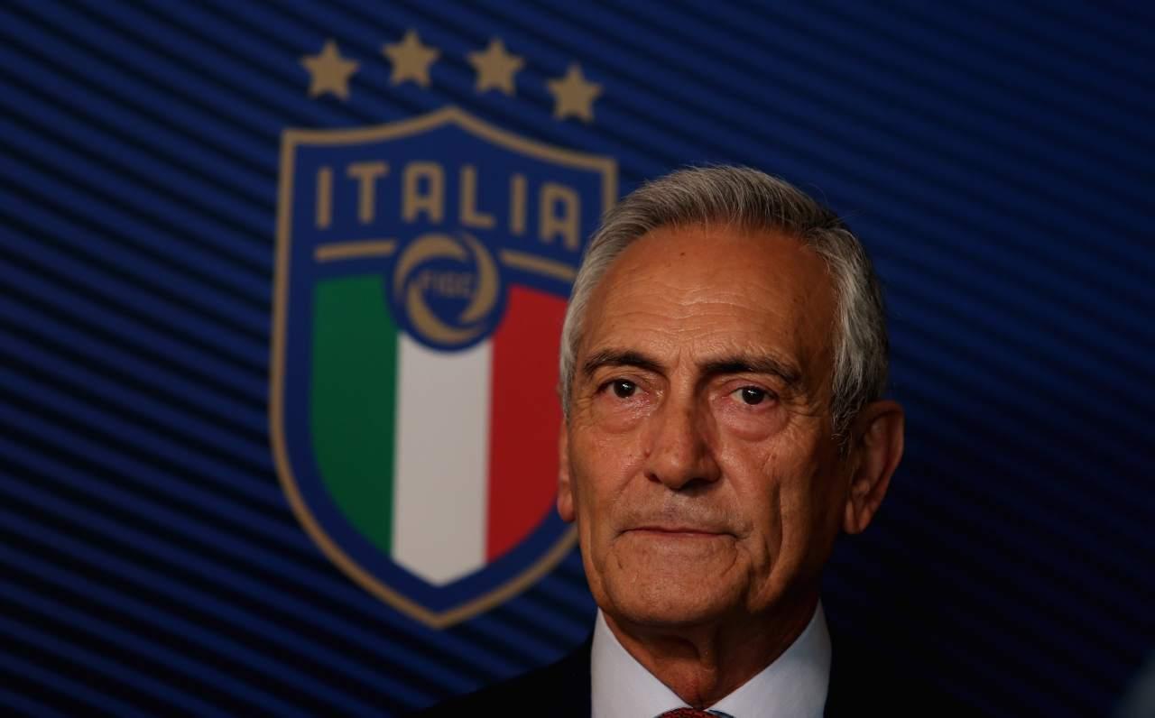 Ripresa Serie A, approvata la linea Gravina. Il 28 maggio la decisione