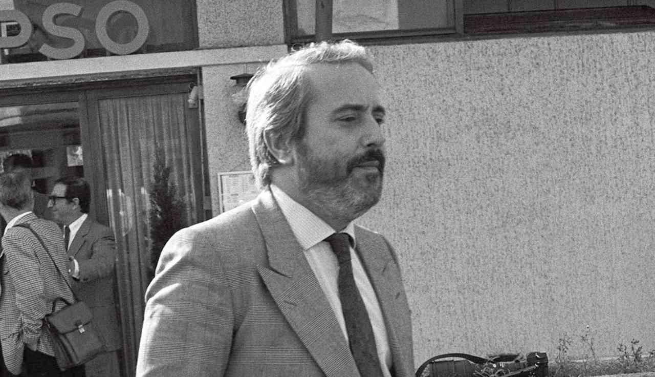 Giovanni Falcone: come l'Italia ricorda il giudice in tempi di pandemia