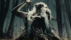 La Foresta dei Suicidi horror netflix
