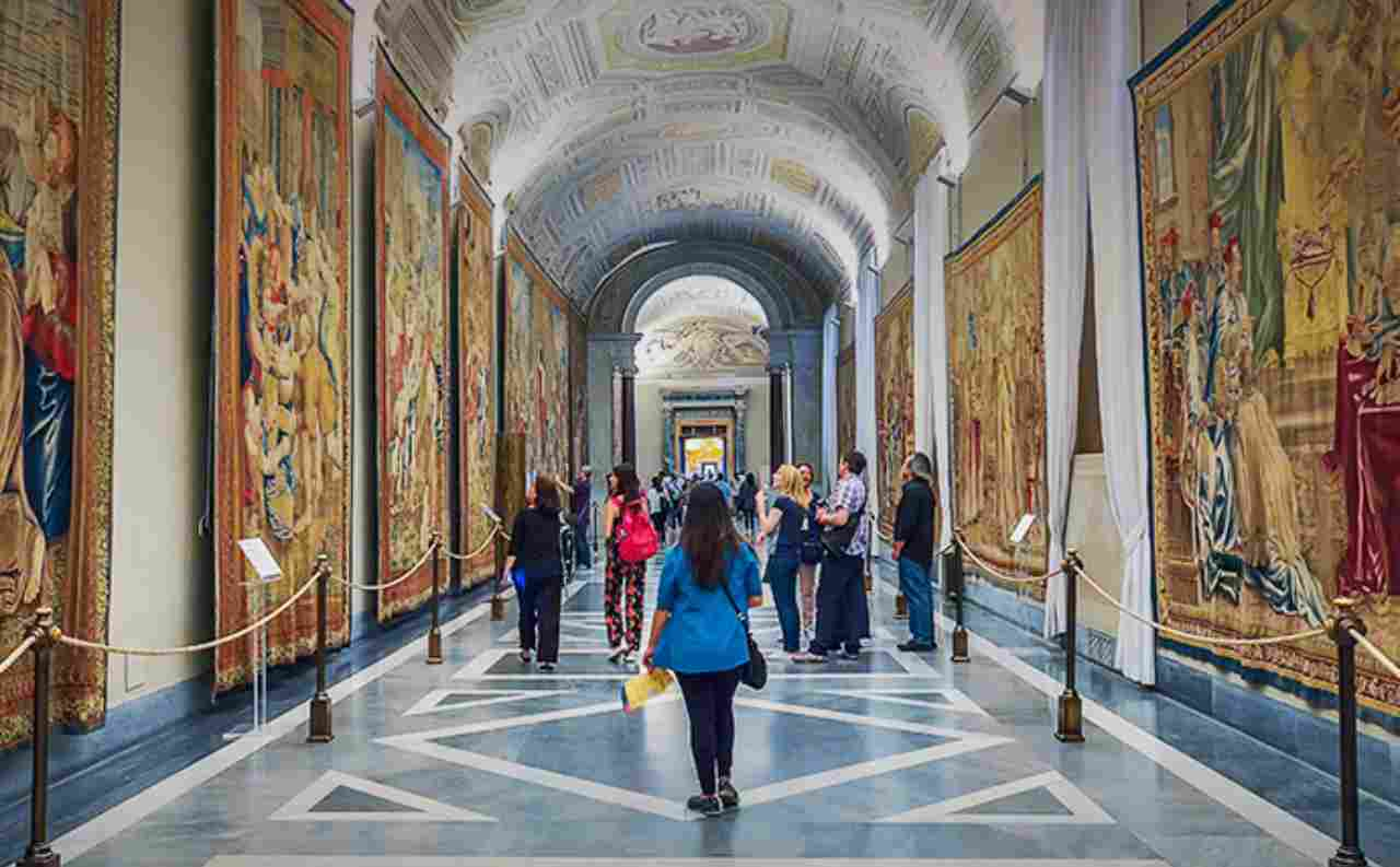 18 maggio: Giornata Internazionale dei Musei ma molti non riapriranno