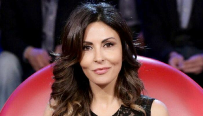 Sabrina Ferilli polemica