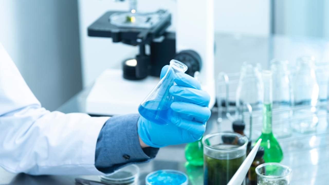 Vaccino Coronavirus: dalla Cina arriva una speranza