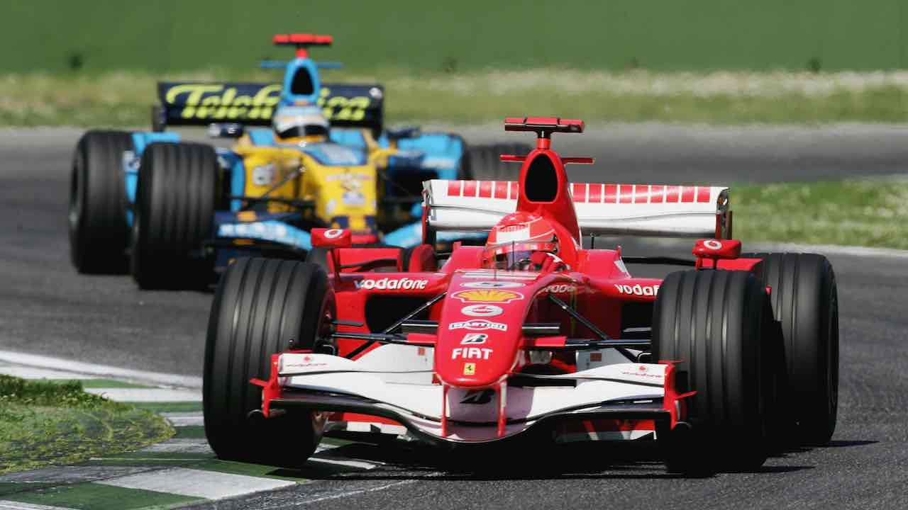 Formula 1, ipotesi Imola: clamoroso accordo vicino
