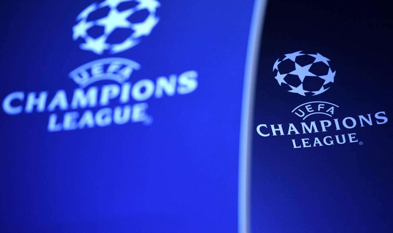 Champions League in Qatar: la clamorosa ipotesi dell'Uefa