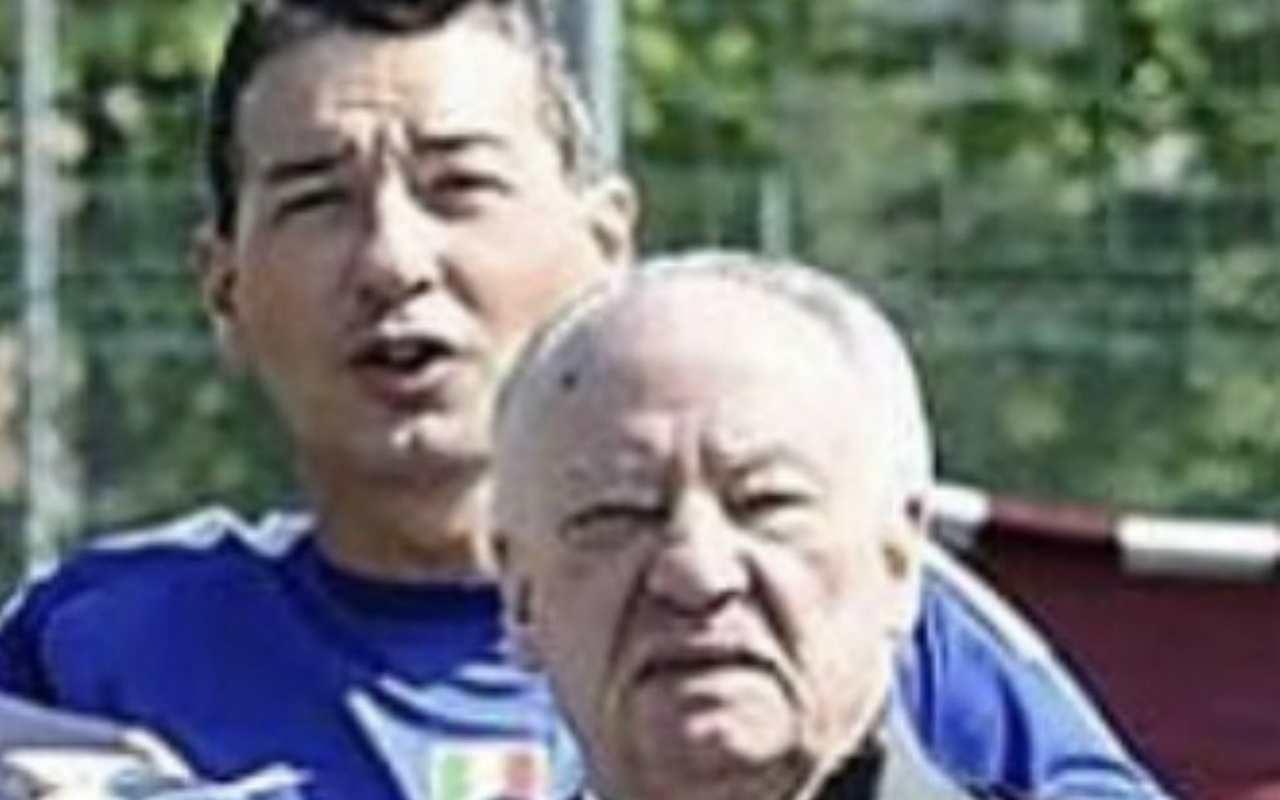 Bruno Bernardi morto
