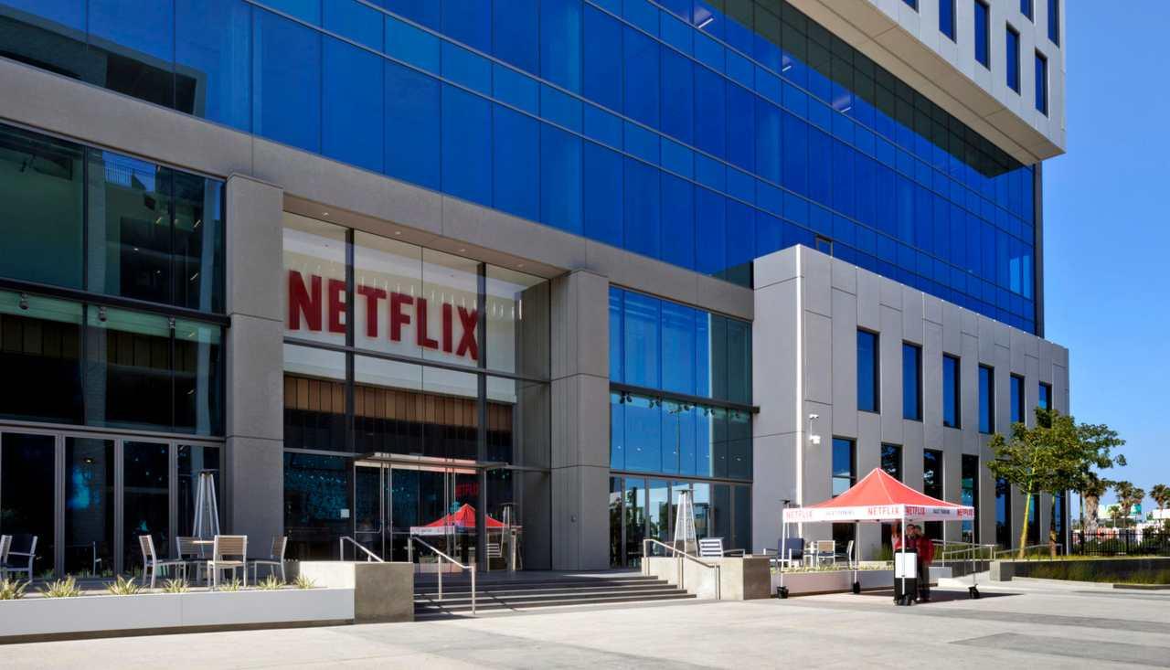 Netflix snobba i Festival del cinema per puntare ad un altro obiettivo